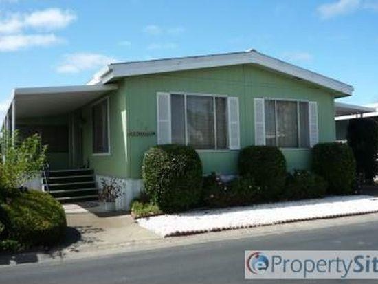 339 El Serena, Pacheco, CA 94553