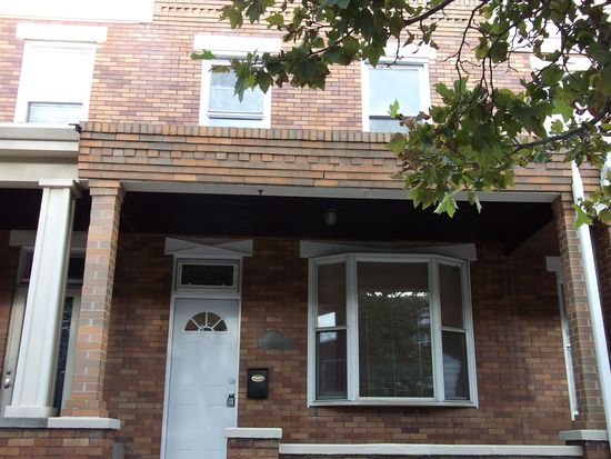 427 Drew St, Baltimore, MD 21224