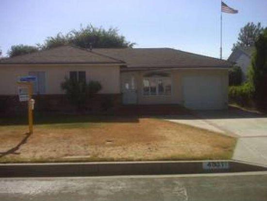 4031 N Yaleton Ave, Covina, CA 91722