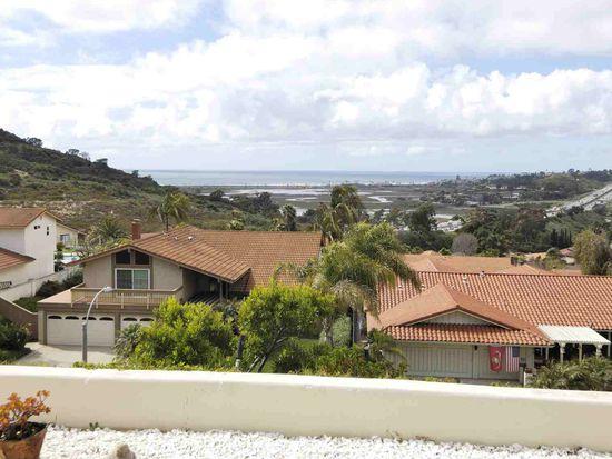 717 Santa Rosita, Solana Beach, CA 92075