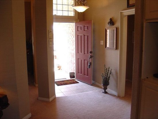 10507 Elgin Ave, Lubbock, TX 79423