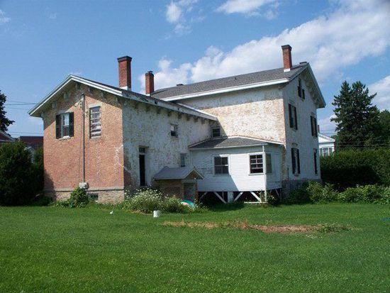 1765 Main St, Keeseville, NY 12944