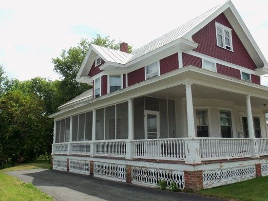 2451 State Route 11, Mooers, NY 12958