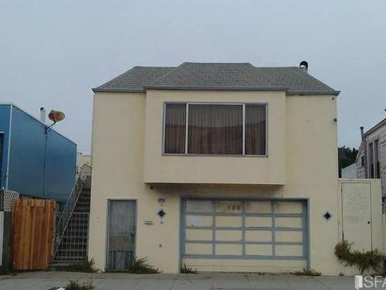188 Broad St, San Francisco, CA 94112
