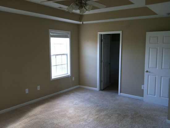 288 Sam Jenkins Rd, Gray, TN 37615