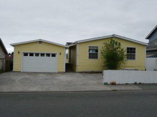 336 N Beckstead Ave, Smith River, CA 95567