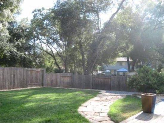 2915 Princeton Ct, Cameron Park, CA 95682