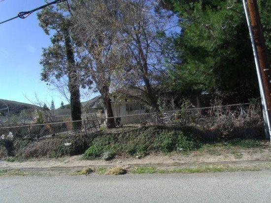 4418 N 4th Ave, San Bernardino, CA 92407