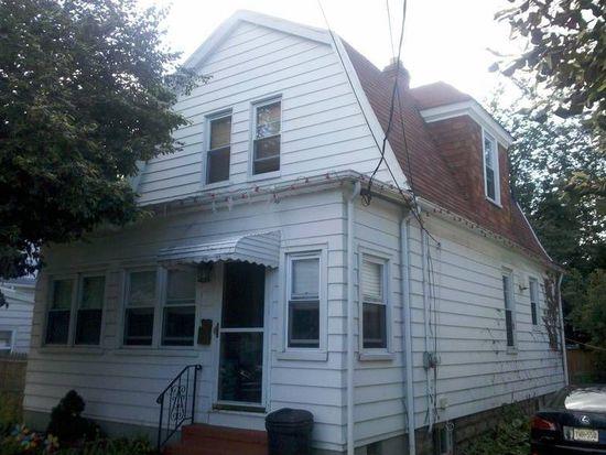 235 Ralph St, Belleville, NJ 07109