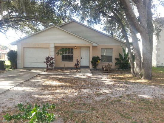 3712 N 58th St, Tampa, FL 33619