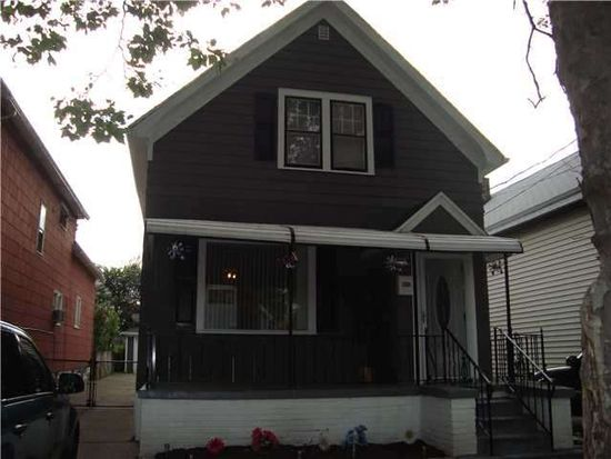 154 Ideal St, Buffalo, NY 14206