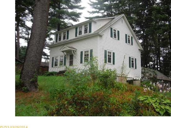63 Old Post Rd, Kittery, ME 03904