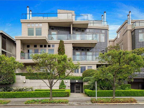 1958 Harvard Ave E APT 306, Seattle, WA 98102