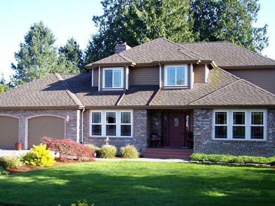 12326 Maple Crest Dr, Burlington, WA 98233