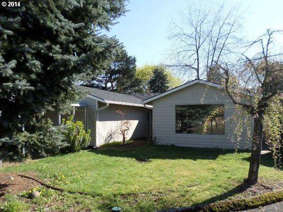 16420 SE Stephens St, Portland, OR 97233