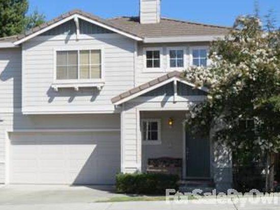917 Windsor Hills Cir, San Jose, CA 95123