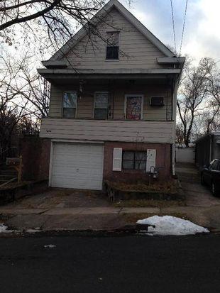 80 Passaic Ave, Hawthorne, NJ 07506