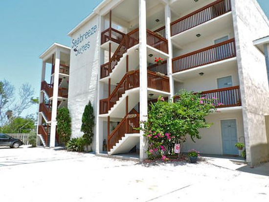 407 Beach Ave # 111, Port Aransas, TX 78373