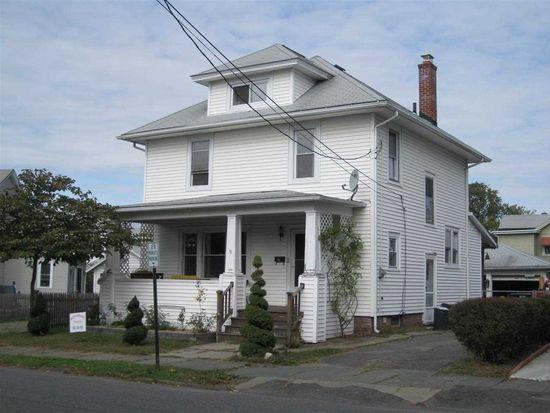 9 Shufeldt St, Kingston, NY 12401