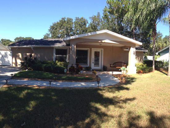 6714 Forrestvale Ln, Tampa, FL 33634