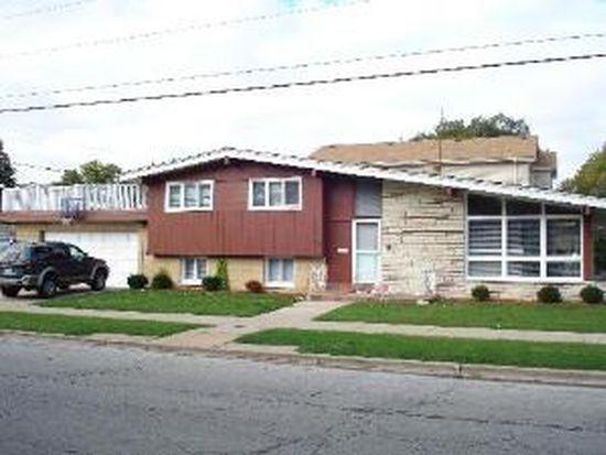9101 30th St, Brookfield, IL 60513