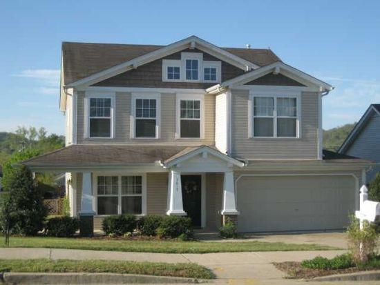 3617 Crossbrooke Dr, Nashville, TN 37221