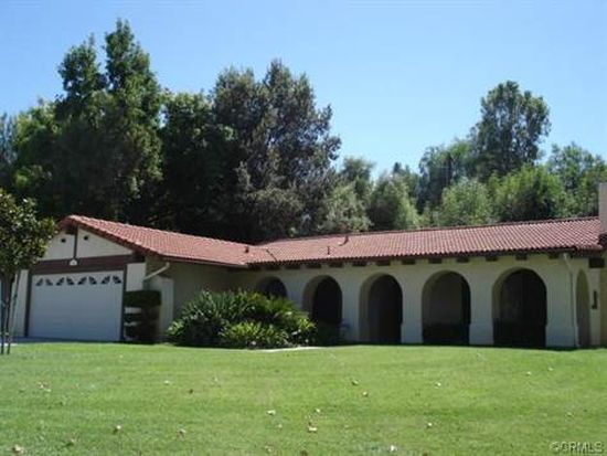 1556 Lynne Ct, Redlands, CA 92373