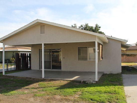 10046 Washington St, Bellflower, CA 90706