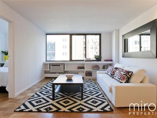 16 W 16th St APT 14UN, New York, NY 10011