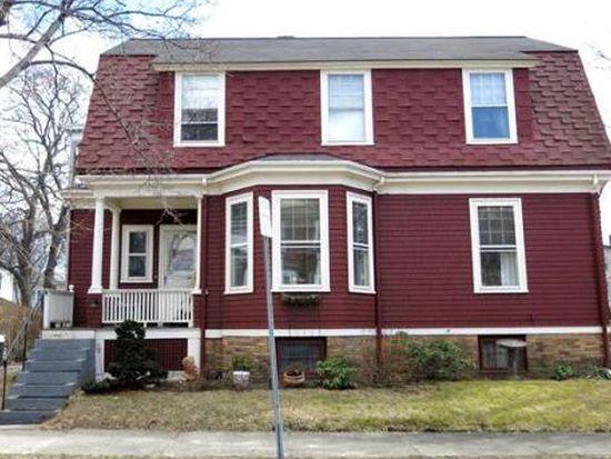 103 Eastern Ave, Lynn, MA 01902