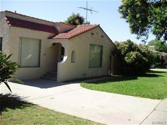 2737 Magnolia Ave, Long Beach, CA 90806