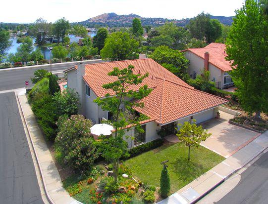 2352 Hillsbury Rd, Westlake Village, CA 91361