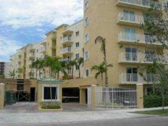 2400 NW 16th Street Rd, Miami, FL 33125