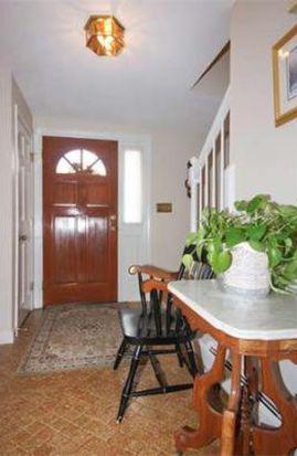 103 Huntington Rd, Milton, MA 02186