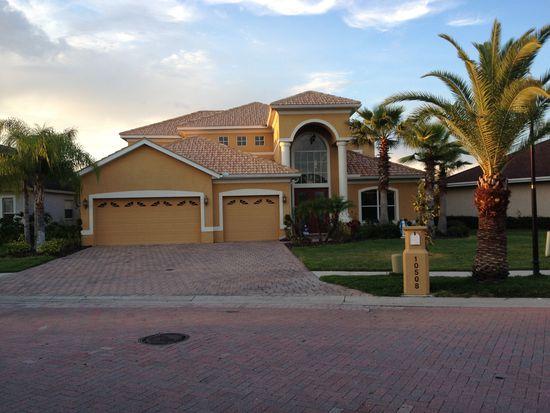 10508 Martinique Isle Dr, Tampa, FL 33647