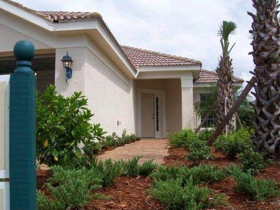 10047 Oakhurst Way, Fort Myers, FL 33913