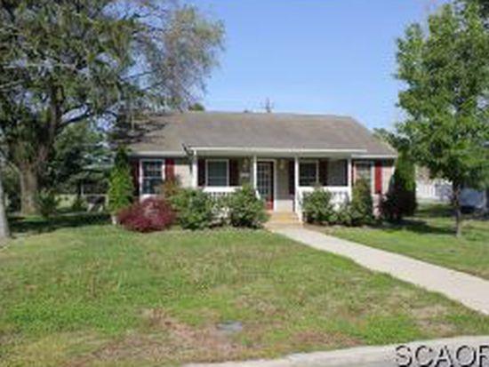 404 Oak Rd, Seaford, DE 19973