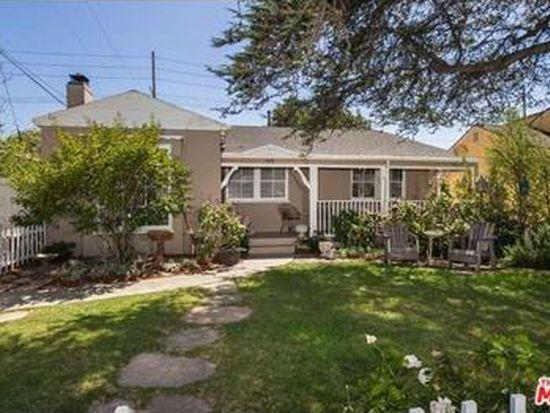 6210 W 85th Pl, Los Angeles, CA 90045