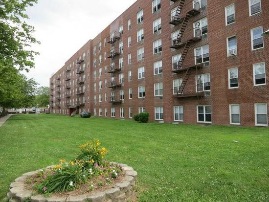 655 Tysens Ln APT 5I, Staten Island, NY 10306