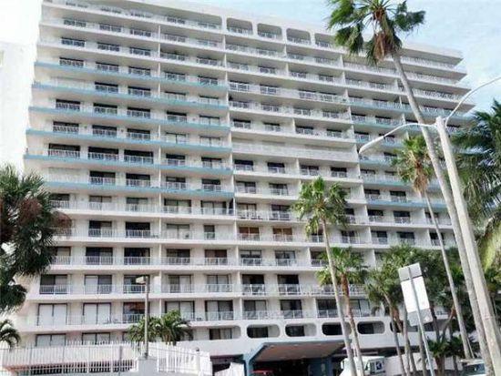 200 SE 15th Rd APT 15F, Miami, FL 33129