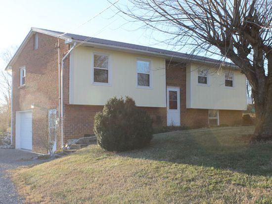 126 New Salem Dr, Limestone, TN 37681