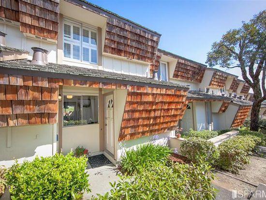 2752 Duhallow Way, South San Francisco, CA 94080