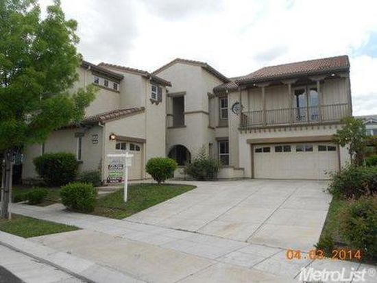 125 S Sonrisa St, Mountain House, CA 95391