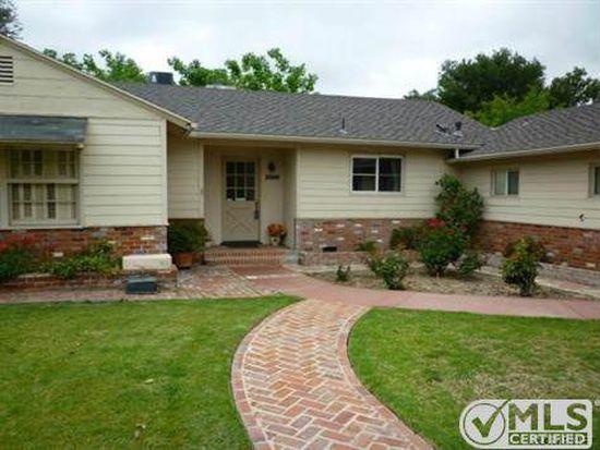 5709 Jumilla Ave, Woodland Hills, CA 91367
