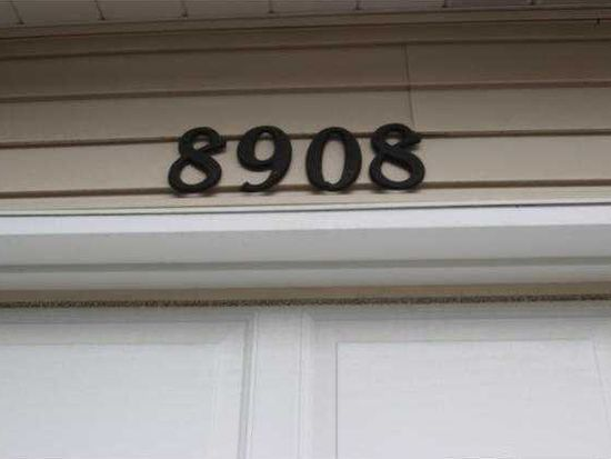 8908 92nd St S, Cottage Grove, MN 55016