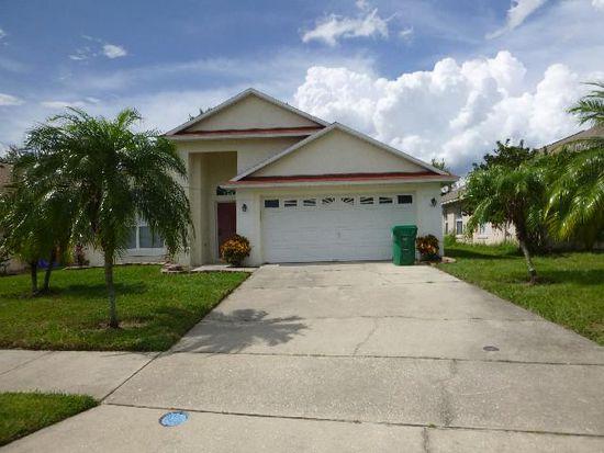 729 Archus Ct, Winter Garden, FL 34787