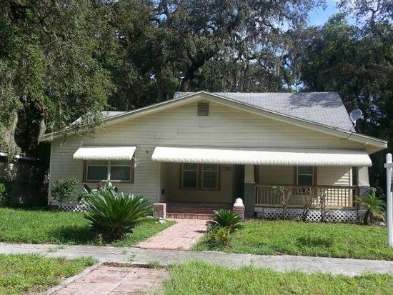 908 E Curtis St, Tampa, FL 33603