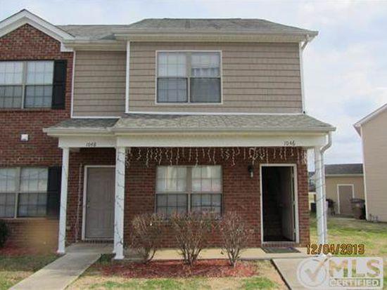 1046 Capital Funds Ct, Nashville, TN 37217