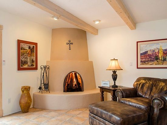 615 Bishops Lodge Rd APT 7, Santa Fe, NM 87501