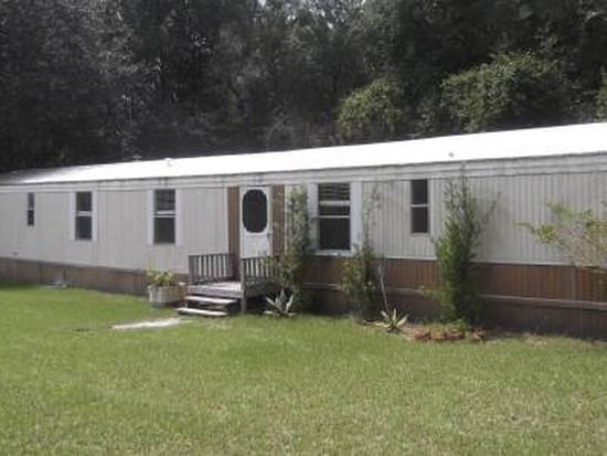 496 SW Little Rd, Lake City, FL 32024